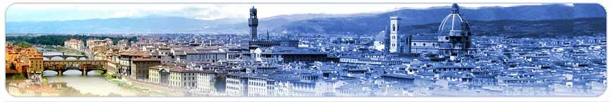 Florencia.es