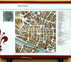 Mappa_Comune/1-Mappa_Rettangolare_b