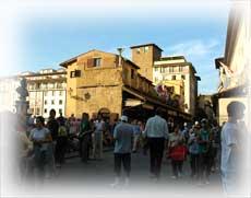 Ponte_Vecchio_fum