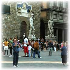 turista_telecamera2.jpg