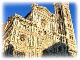 Duomo_Facciata_Sfum