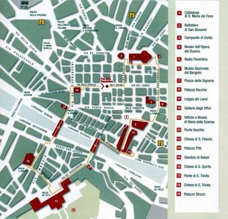 Itinerari/Mappa_Un_Giorno.jpg